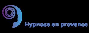 Latifa Benyakhlef - Hypnothérapeute